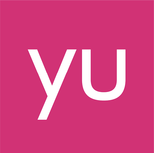 YuLife Help Centre