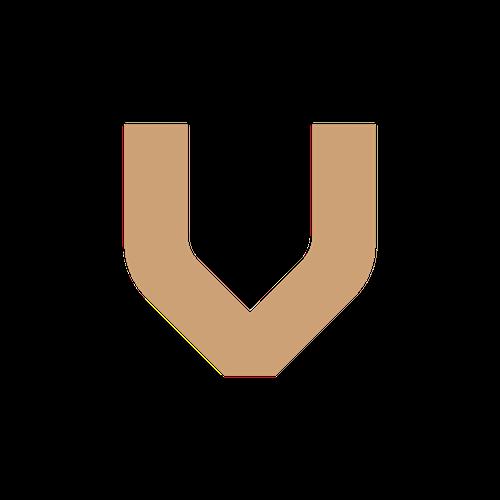 Variance Help Center