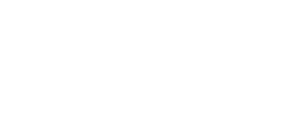 Home Manager Help Center