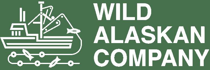 Wild Alaskan Company Help Center
