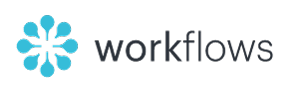 Workflows Docs