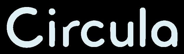 Circula Help Center