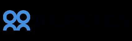 Inspirica Help Center