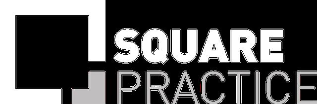 Square Practice Help Center