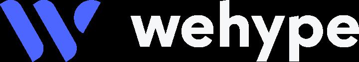Wehype Help Center