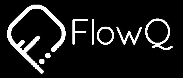 FlowQ Help Center