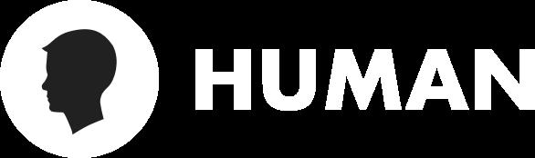 Довідковий центр HUMAN