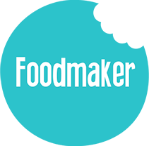 Foodmaker Help Center