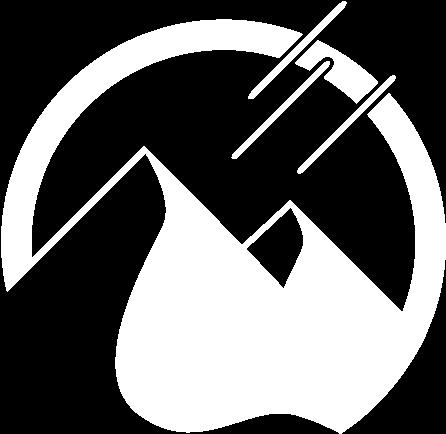 Nightfall Help Center