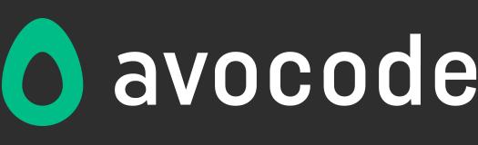 Avocode Help Center