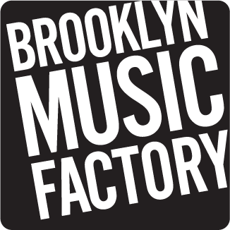 Brooklyn Music Factory Help Center