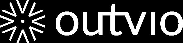 Outvio Help Center