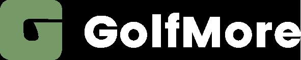 GolfMore Help Center