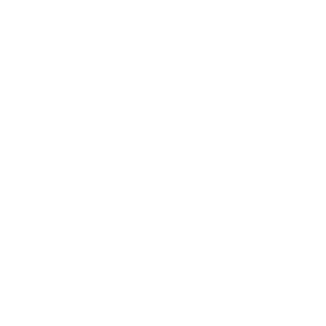 Zeitgold Help Center