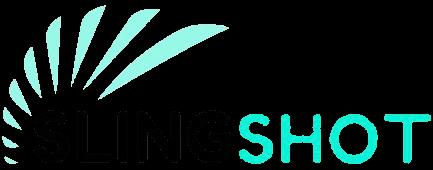 SlingshotSMS Help Center