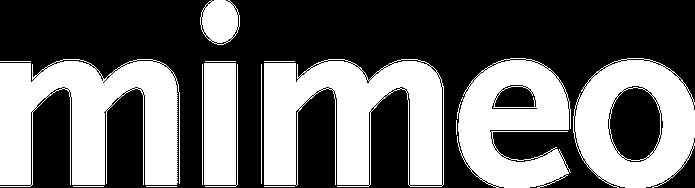 Mimeo Help