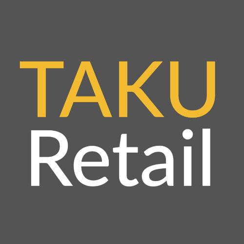 TAKU Retail Help Portal