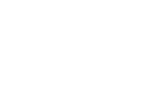 RCUR Support