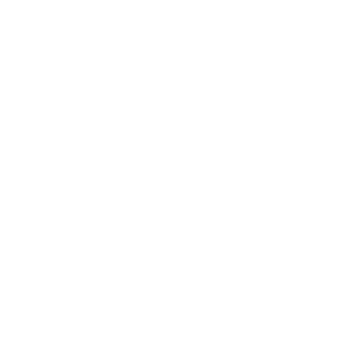 In My Bag Help Center
