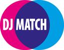 Dj MATCH Help Center
