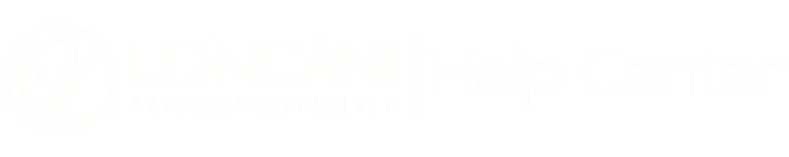 LONCANI Help Center