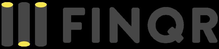 FINQR - Kunskapsbank