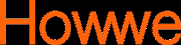Howwe Help Center
