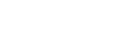 Court Reserve Help Center