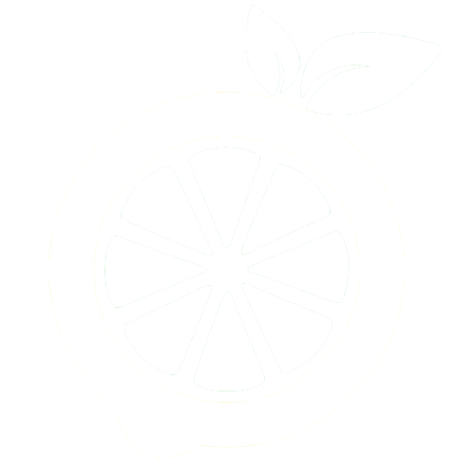Limoni Apps Help Center