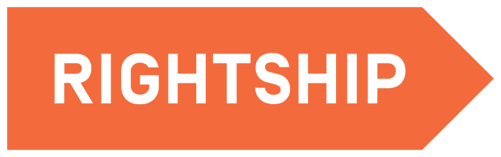 RightShip Help Center