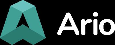 Ario Platform Learn