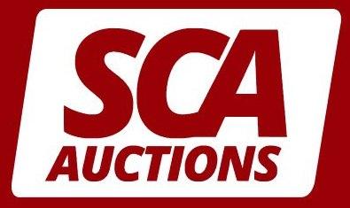SCA Help Center