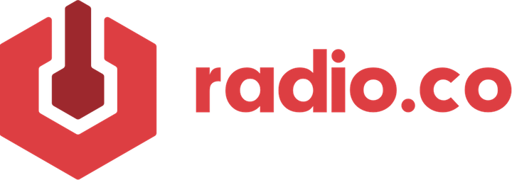 Radio.co Help Center