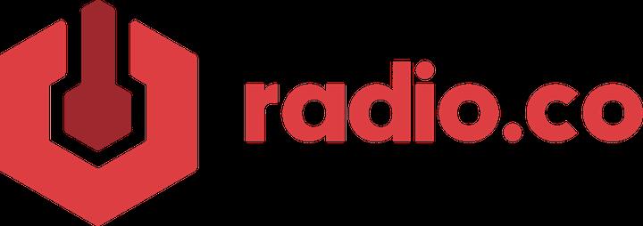 Radio.co Help Center