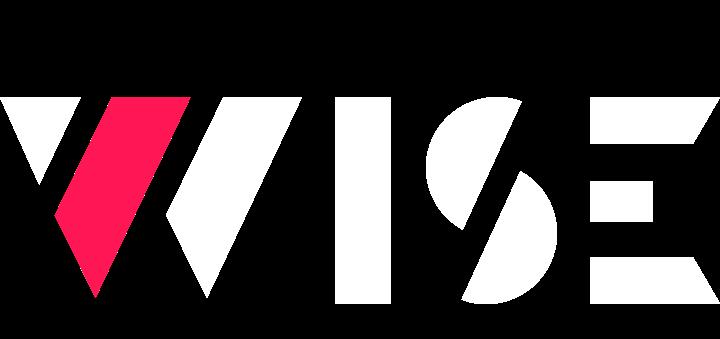 Wise Banking - Hub