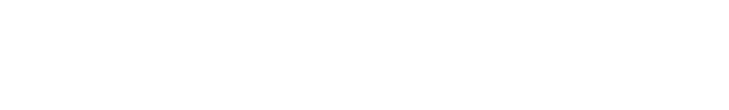 Warp Studio Help Center