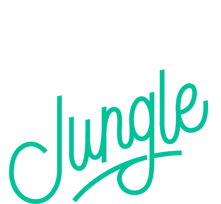 Welcome to the Jungle - Help center