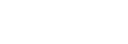 Marolina Outdoor Help Center