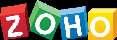 Pics.io integration with Zoho