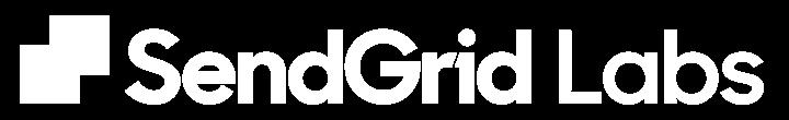 SendGrid Labs Help Center
