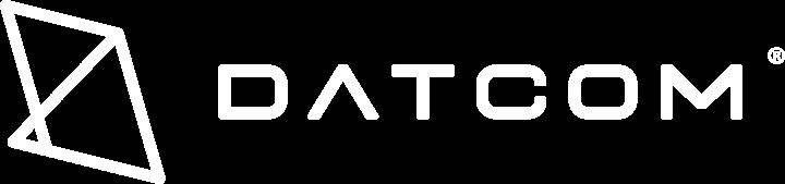 Datcom Help Centre