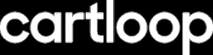 Cartloop Knowledge Base