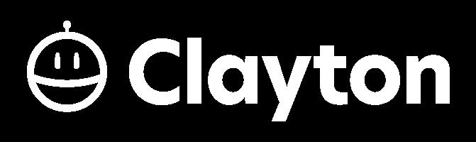 Clayton Help Center