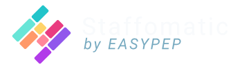 Staffomatic Help Center