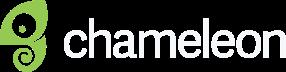 Chameleon Help Center