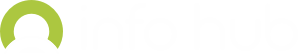 Bouncie • Info Hub
