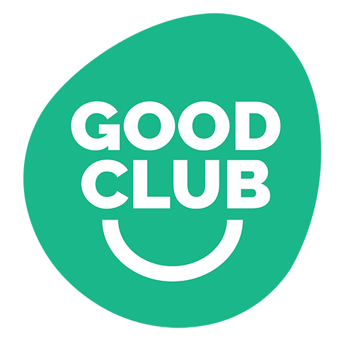 Good Club Help Center