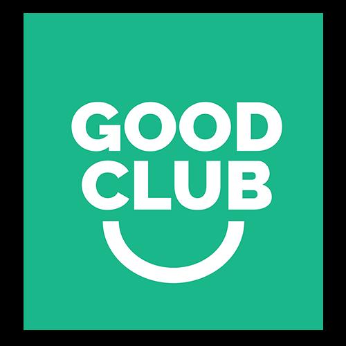 Good Club Help Center