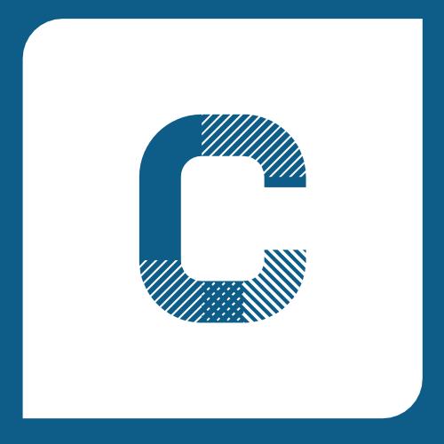 Caplena Help Center