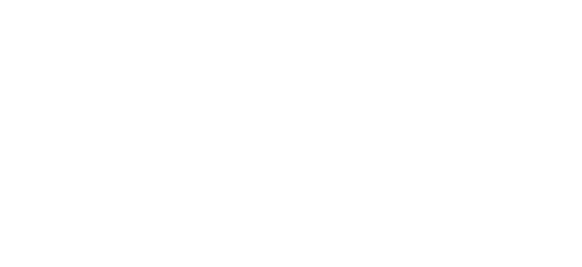 Whoisvisiting Help Center
